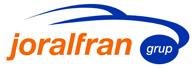 Logo-Joralfran