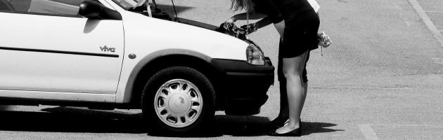 CotxeEspatllat